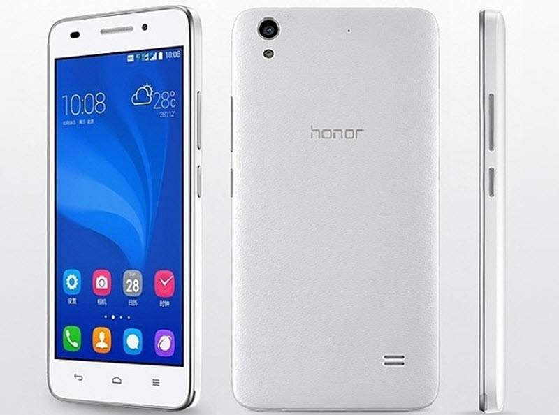 Huawei-Honor-Holly