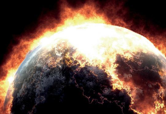 Le-dodici-catastrofi-che-possono-causare-la-fine-del-mondo