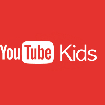 YouTube-Kids-Unofficial