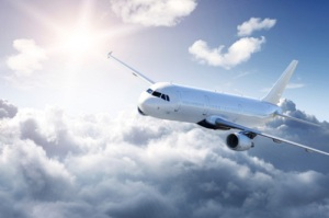 aereo-nubi