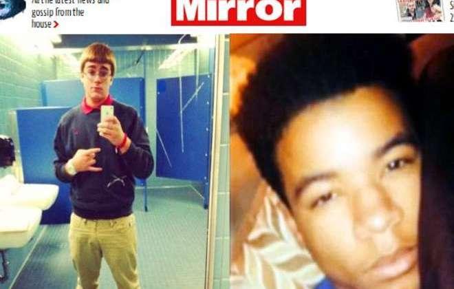 amico-ucciso-selfie