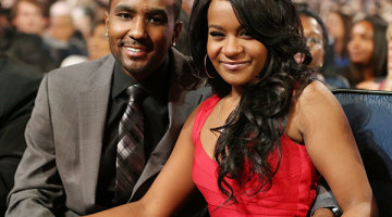 bobbi-kristina-brown-nick-gordon
