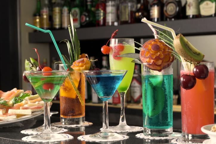 cocktail_aperitivo