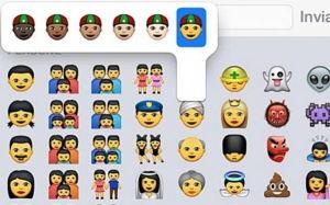 emoji-apple-multietiche-gay
