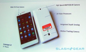 google-project-tango-hands-on-sg-12-600x365