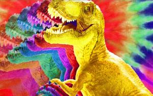 i-dinosauri-mangiavano-un-fungo-allucinogeno-641373