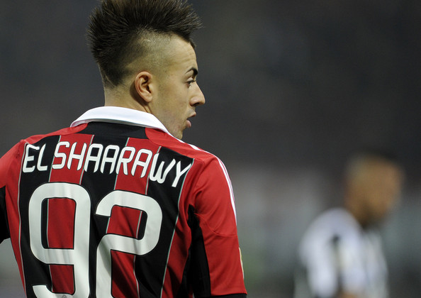 infortunio-el-shaarawy