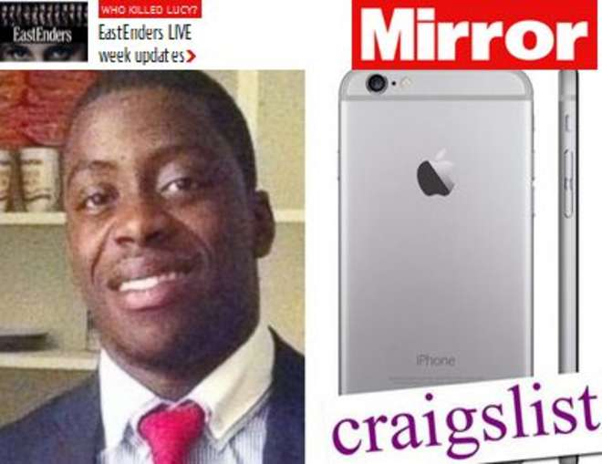iphone_craig