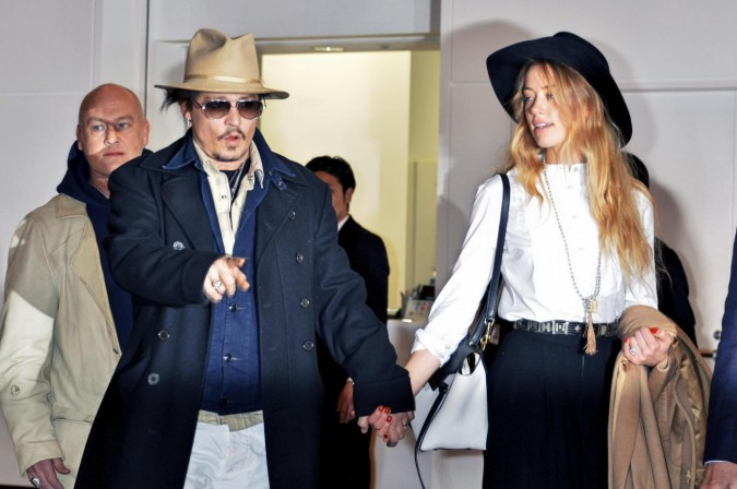 johnnydepp-amber-heard