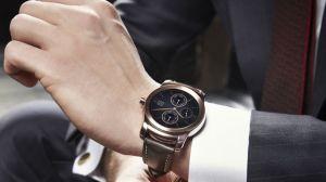 lg-watch-urbane-announcement-970-80