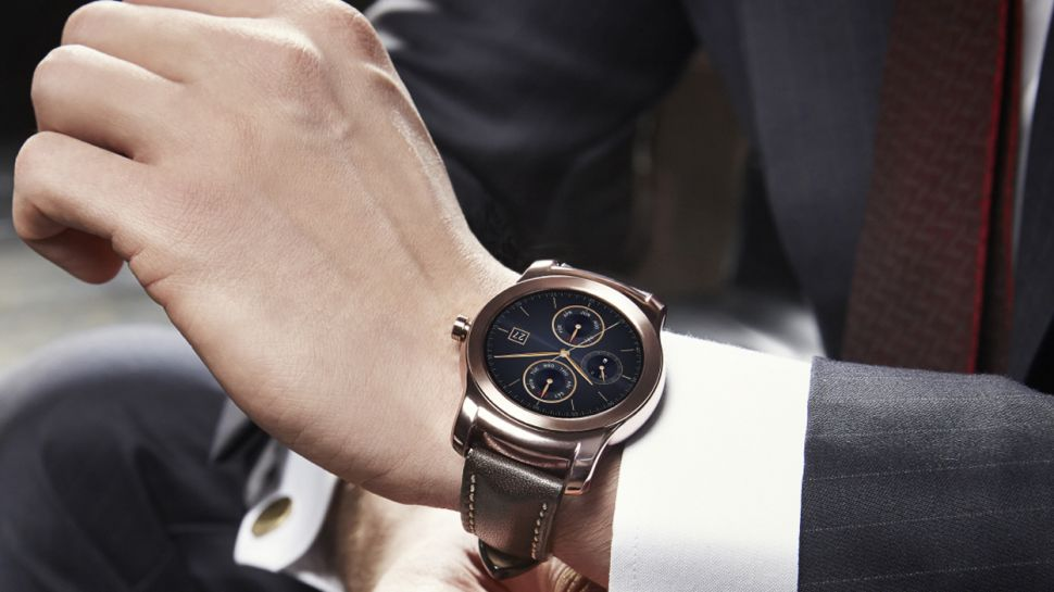 lg-watch-urbane-announcement-970-80