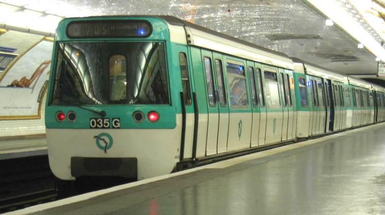 linea_metro_parigi