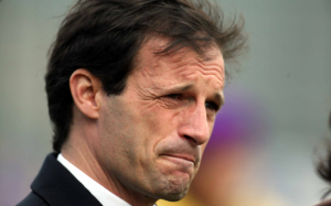 massimiliano_allegri_ap