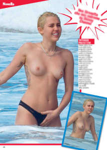 miley-cyrus.topless-2