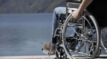 sedia-rotelle