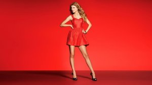 105291__taylor-swift-singer-curls-taylor-swift-red-white-dress_p