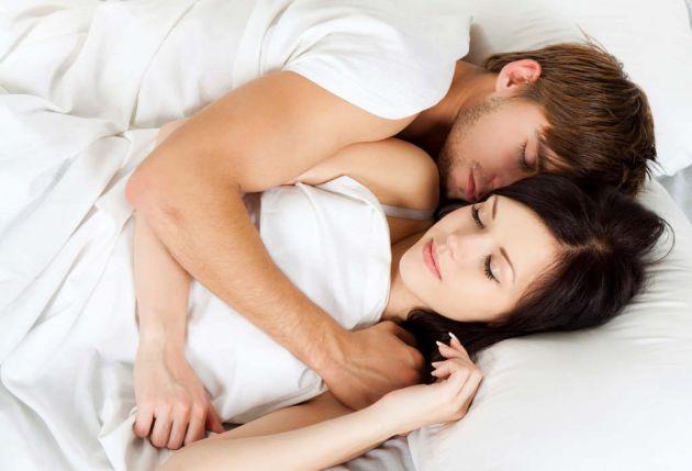 8-cosas-extranas-que-pueden-pasar-mientras-duermes-7