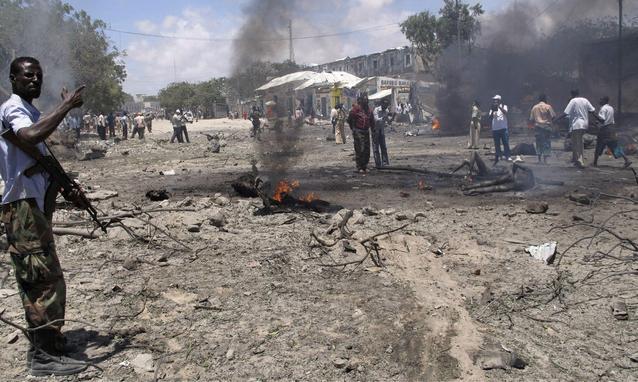 Attentato-a-Mogadiscio_h_partb
