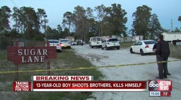 Florida-tragedia-2