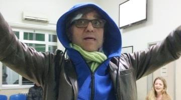 Gaetano-Curreri