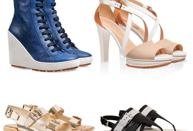 Hogan-scarpe-primavera-estate-2015-620-1