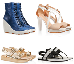 Hogan-scarpe-primavera-estate-2015-620-1
