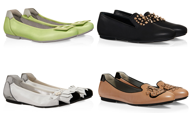 Hogan-scarpe-primavera-estate-2015-620-2