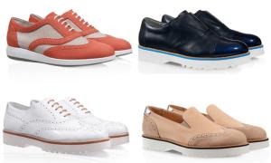 Hogan-scarpe-primavera-estate-2015-620-3