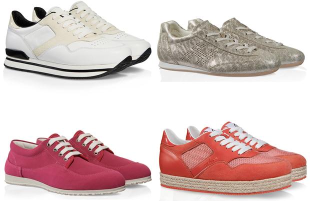 Hogan-scarpe-primavera-estate-2015-620-4