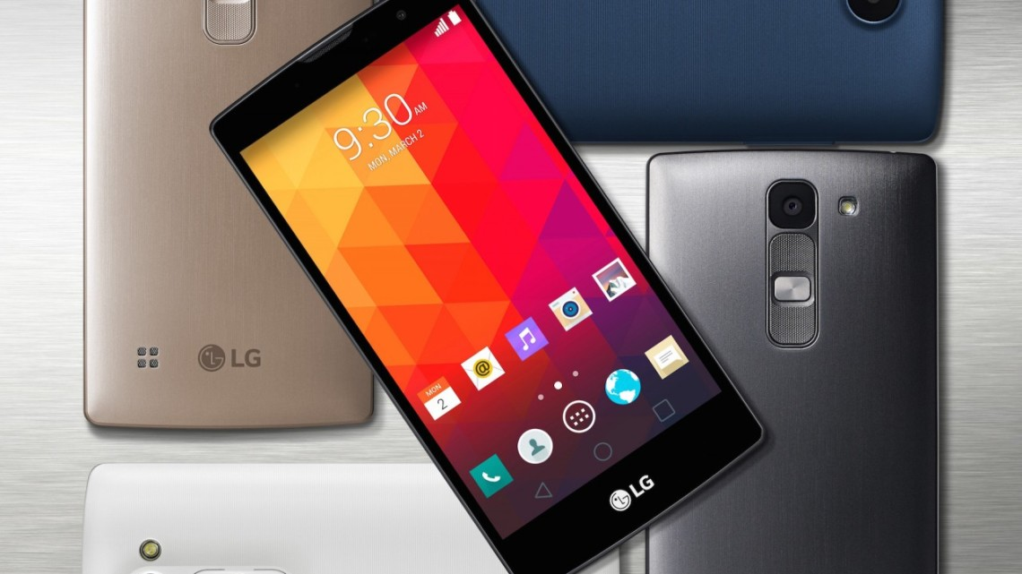 LG-Magna-Sprit-Leon-Joy-render-ufficiale-4-1280x1235