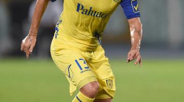 Mariano+Izco+Pescara+Calcio+v+AC+Chievo+Verona+LODkpmGskxbl