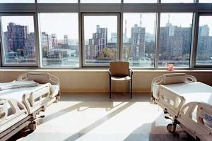 Ospedale-di-New-York
