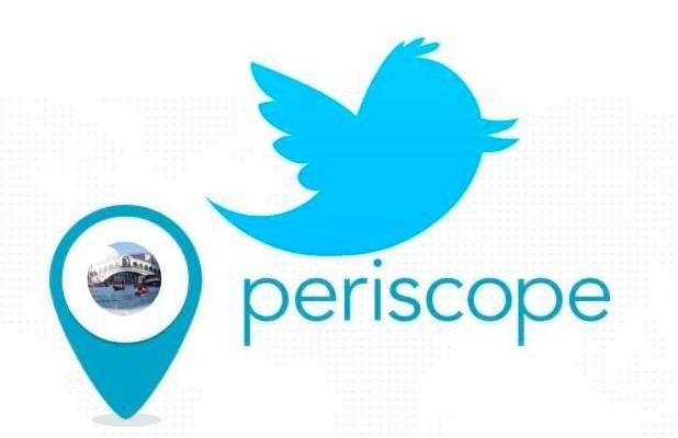 Periscope-618x400