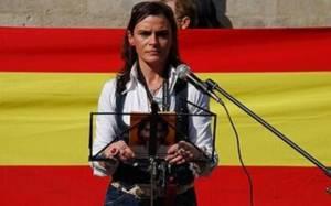 Si candida nuda alla carica di sindaco_accade in Spagna