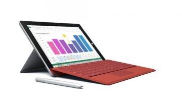 Surface-3-Microsoft-600x338