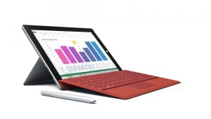 Surface-3-Microsoft-600x338