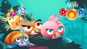 angry-birds-stella-pop