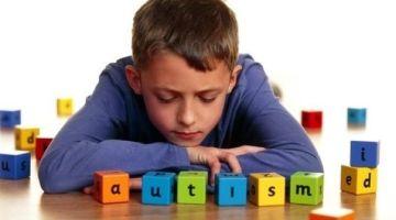 autismo-nuovo-test-diagnosi