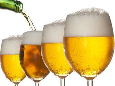 calici-birra