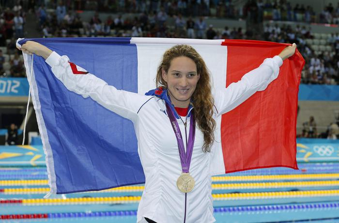 French athletes killed in Argentina chopper collision