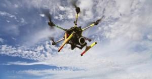 drone-siccità
