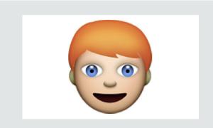 emoticon-capelli.rossi