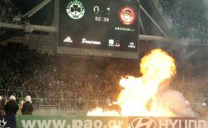 grecia_campionato_di_calcio_sospeso_tsipras_negli_stadi_troppa_violenz-0-0-433672
