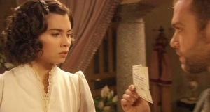 il-segreto-fernando-scopre-che-maria-vuole-fuggire-con-gonzalo-video
