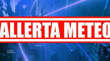 itn-news-allerta-meteo