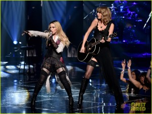 madonna-taylor-swift-iheartradio-music-awards-2015-01