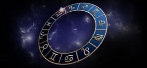 oroscopo-brianza-cartomante-astrologa