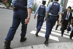 polizia-giapponese-300x242