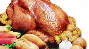 pollo-cocido