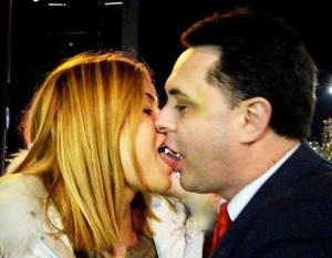 sara_tommasi_andrea_dipre_bacio_matrimonio_las_vegas2